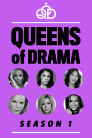 Queens of Drama: Season 1