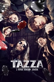 Tazza: One Eyed Jack Hindi Dubbed