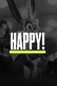 Happy! (Syfy) Season 1