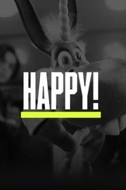 Happy! (Syfy) Season 1