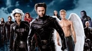 X-Men : L'Affrontement final en streaming