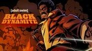 Black Dynamite en streaming