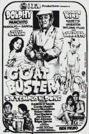 Watch Goat Buster: Sa Templo ni Dune (1985)