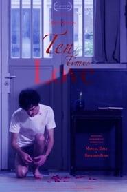 Ten Times Love (2020)