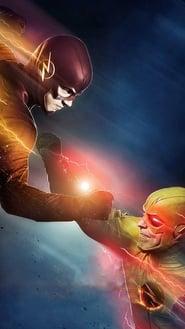 The Flash - Season 1 Episode 1 : Pilot