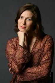 Natalya Shaposhnikova