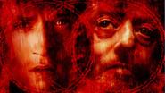 Crimson Rivers II: Angels of the Apocalypse