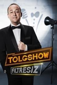 Tolgshow