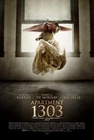 Apartment 1303 [2012]
