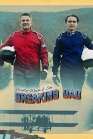 Bradley Walsh & Son: Breaking Dad Saison 2