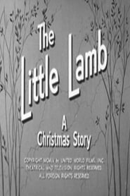 The Little Lamb: A Christmas Story