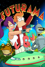 Futurama (1999)