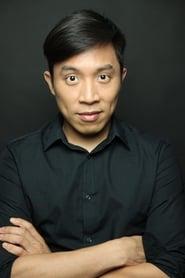 David Hsin