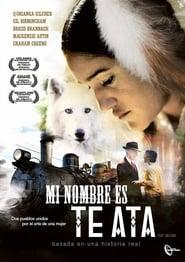Mi nombre es Te Ata (2016) online