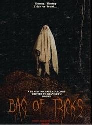 Bag of Tricks (2020)