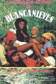 La verdadera historia de Blancanieves y los 7 enanitos viciosos 1979