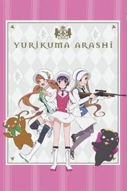 Yurikuma Arashi