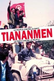 Tiananmen : le peuple contre le parti 2019