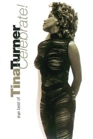 Tina Turner - Celebrate!