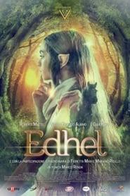 Poster Edhel
