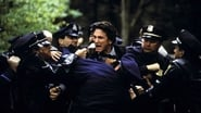 Captura de Mystic River