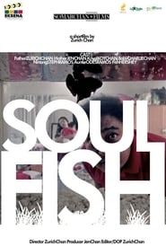 Soul Fish (2021)