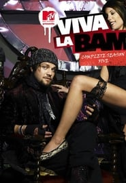 viva la bam season 5 torrent