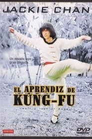 Half a Loaf of Kung Fu (1978) Hindi Dubbed