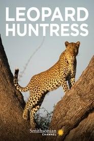 Leopard Huntress (2018) Zalukaj Online