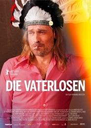 Die Vaterlosen 2011