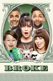 Broke Season 1 Episode 8