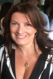 Diane Ruggiero-Wright Headshot