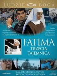 Fatima – Trzecie Objawienie