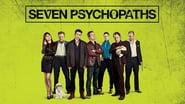 EUROPESE OMROEP   Seven Psychopaths