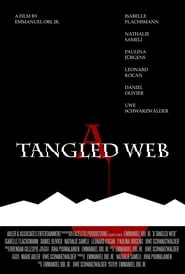 A Tangled Web streaming