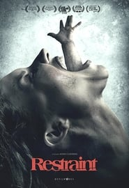 Restraint (2018) Full Movie Watch Online Free