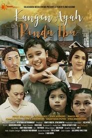 Kangen Ayah Rindu Ibu (2020)