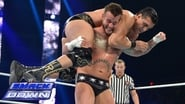 WWE SmackDown Season 15 Episode 27 : July 5, 2013 (Topeka, KS)