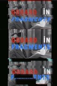 Godard in Fragments (2016 ) Online Cały Film Lektor PL