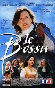 Duell der Degen (1997)
