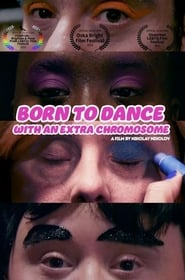Born to Dance with an Extra Chromosome: the Drag Queens (and Kings) with Down's Syndrome