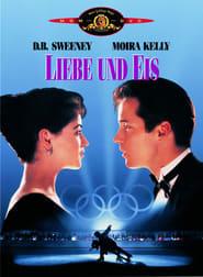 Liebe und Eis 1992
