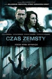 Czas zemsty / Dead Man Down (2013)