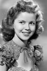 Image Shirley Temple