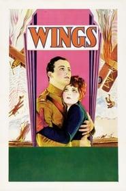 Wings أجنحة