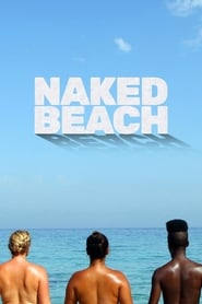 Naked Beach S01E05 Season 1 Episode 5