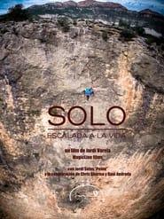 Solo: Climb to Live 2014
