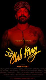 Club King (2015) Online Cały Film CDA Zalukaj