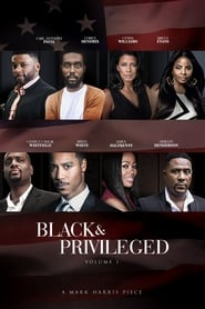 Black & Privileged: Volume 1