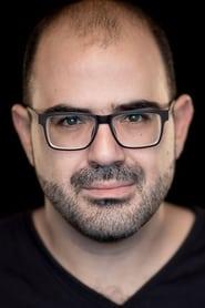 Amer Hlehel, personaje Jamal